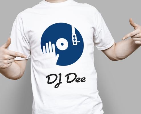 PixelArzt-Portfolio-DJ_DEE-930x604-4
