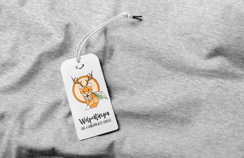 PixelArzt-Portfolio-Wolpertinger2-930x604