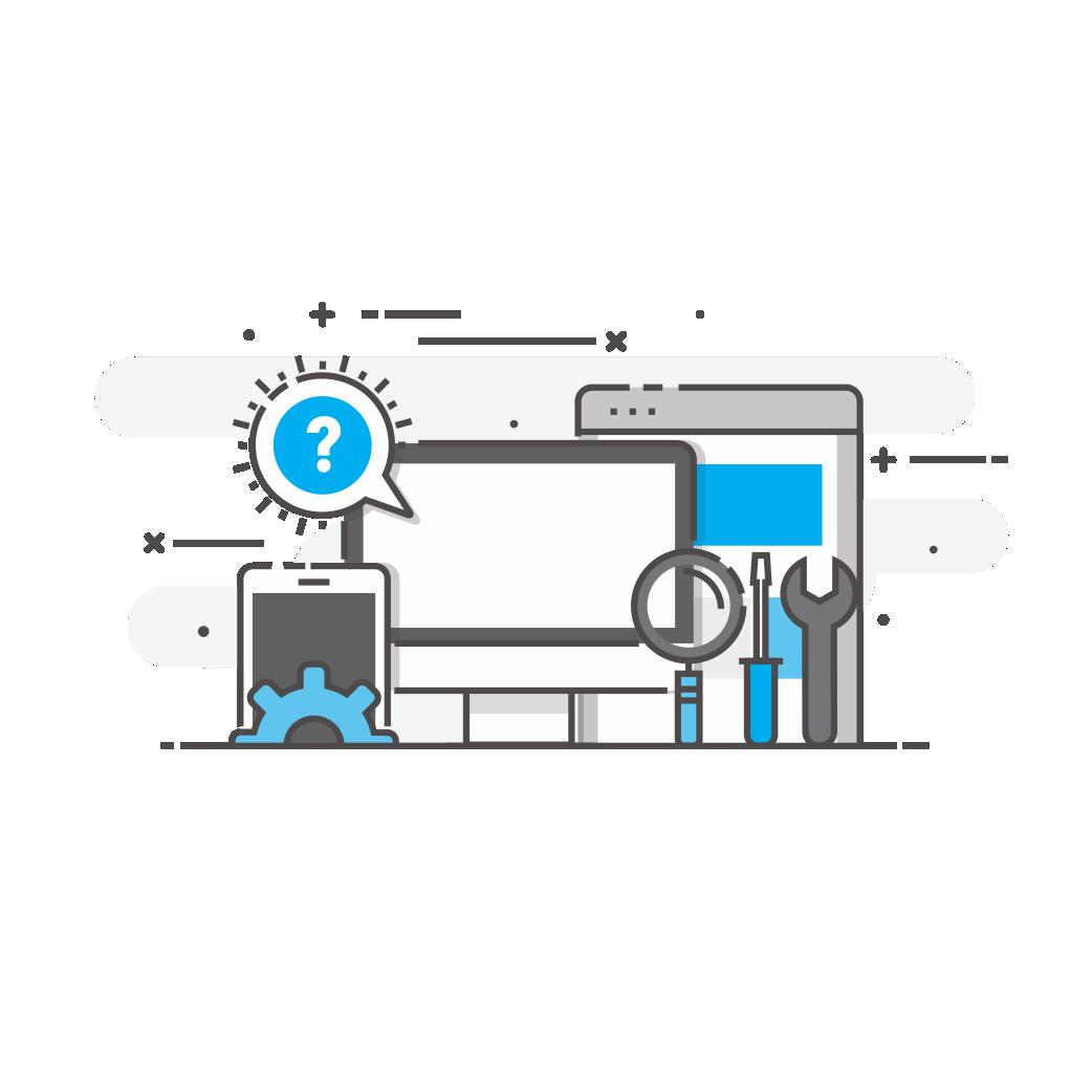 PixelArzt_Projektbetreuung