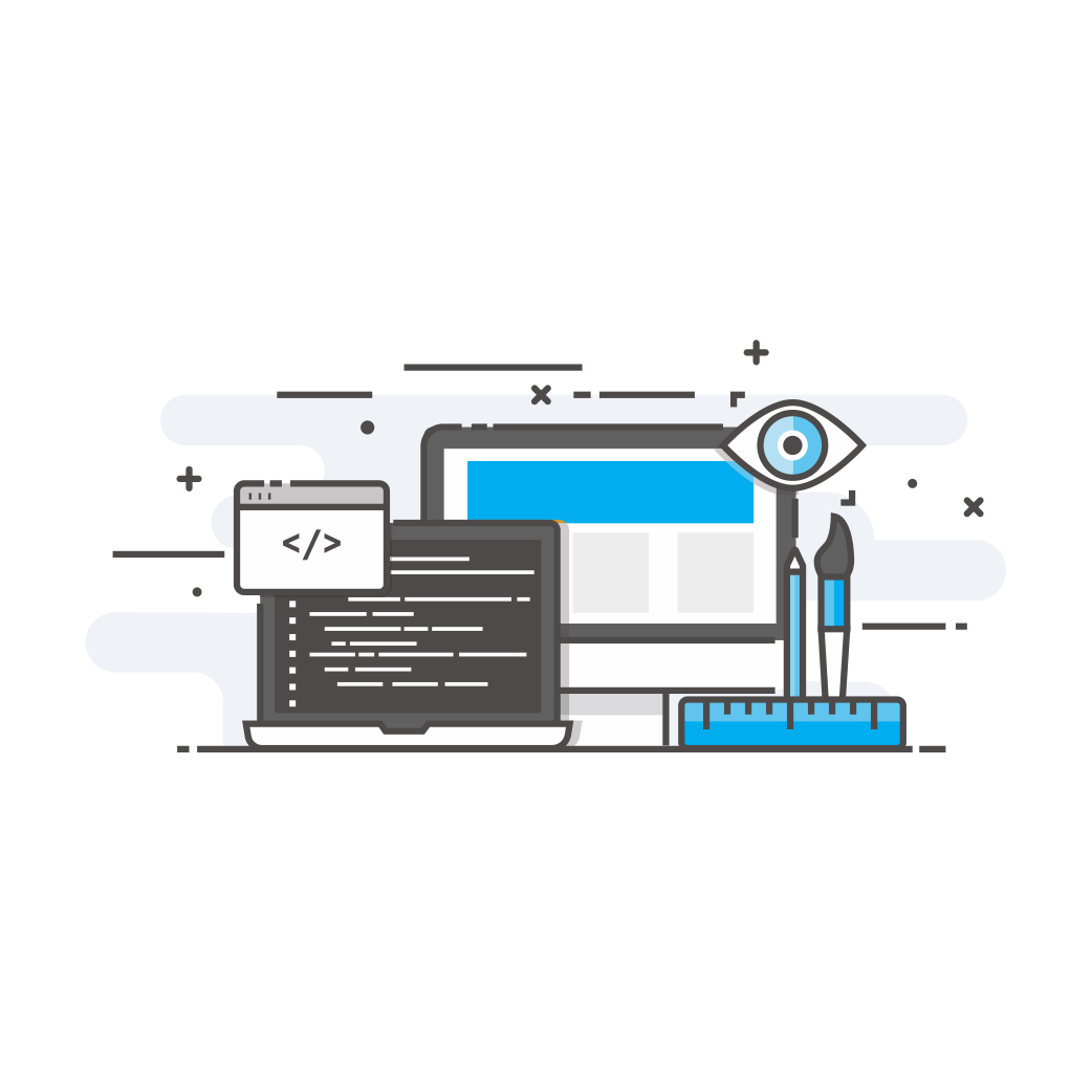PixelArzt_Responsive_Webdesign